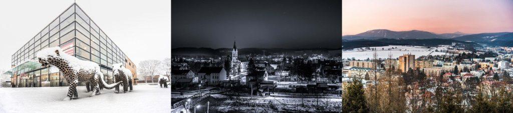 Fotky Havrda
