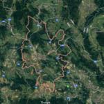 Komenský – Čapek – Havel
