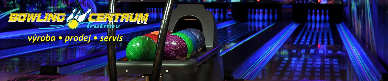Bowling-Centrum s.r.o.